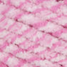 Picture of Small Baby Blanket - Pink Twist - NIL STOCK
