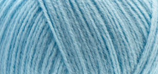 Picture of Pound of Love - Pastel Blue - IN STOCK