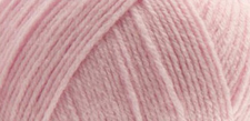 Picture of Pound of Love - Pastel Pink - IN STOCK