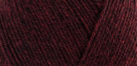 Picture of Pound of Love - Claret - NIL STOCK