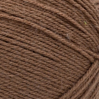 Picture of Pound of Love - Mocha - NIL STOCK
