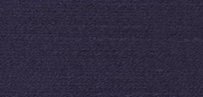 Picture of Pound of Love - Navy - NIL STOCK