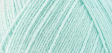 Picture of Pound of Love - Pastel Green - NIL STOCK