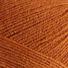 Picture of Pound of Love - Pumpkin Spice - NIL STOCK
