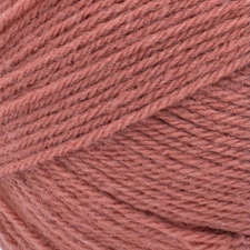 Picture of Pound of Love - Terracotta - NIL STOCK