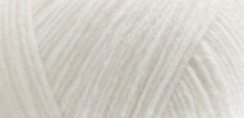 Picture of Pound of Love - White - NIL STOCK