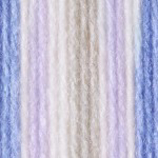 Picture of Baby Sport - Lilac Bouquet - NIL STOCK