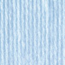 Picture of Baby Sport - Baby Blue - NIL STOCK