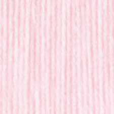 Picture of Baby Sport - Baby Pink - NIL STOCK