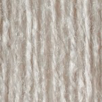 Picture of Baby Sport - Baby Taupe - NIL STOCK