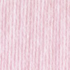 Picture of Astra - Baby Pink - NIL STOCK