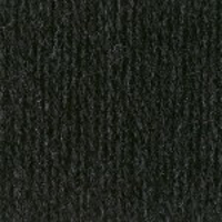 Picture of Astra - Black - NIL STOCK