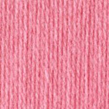 Picture of Astra - Deep Pink - NIL STOCK