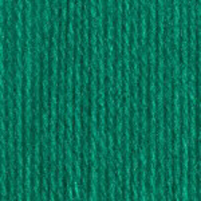Picture of Astra - Emerald - NIL STOCK