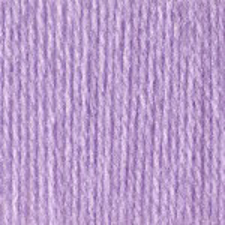 Picture of Astra - Hot Lilac - IN STOCK
