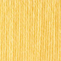 Picture of Astra - Maize Yellow - NIL STOCK