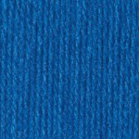 Picture of Astra - Electric Blue - IN STOCK