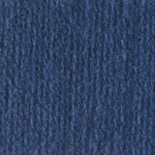 Picture of Astra - Navy - IN STOCK