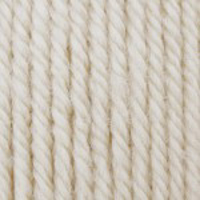 Picture of Canadiana - Aran - IN STOCK