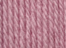 Picture of Canadiana - Cherished Pink - IN STOCK
