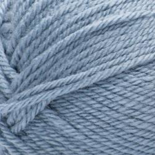 Picture of Canadiana - River Blue - IN STOCK