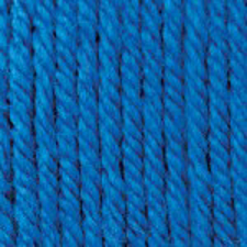 Picture of Canadiana - Royal Blue - IN STOCK