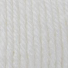 Picture of Canadiana - Winter White - IN STOCK