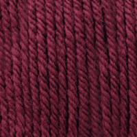 Picture of Canadiana - Burgundy - NIL STOCK