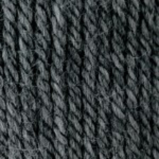 Picture of Canadiana - Dark Grey Mix - NIL STOCK