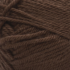 Picture of Canadiana - Rich Brown - NIL STOCK