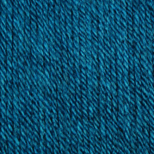 Picture of Canadiana - Teal Heather - NIL STOCK