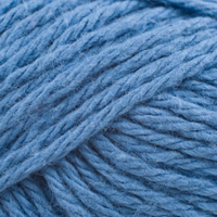 Picture of Lion Brand / Kitchen Cotton - Blue Ice - IN STOCK