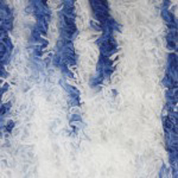 Picture of Pipsqueak - Blue Jean Swirl - NIL STOCK