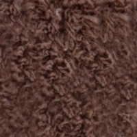 Picture of Pipsqueak - Chocolate - NIL STOCK