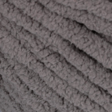 Picture of Blanket Small - Dark Grey - NIL STOCK