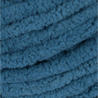 Picture of Blanket Small - Dark Teal - NIL STOCK