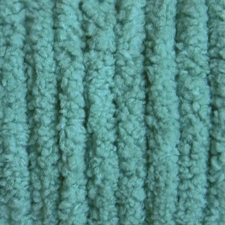 Picture of Blanket Small - Light Teal - NIL STOCK
