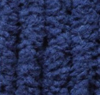 Picture of Blanket Small - Navy - NIL STOCK