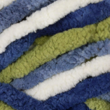 Picture of Blanket Small - Oceanside - NIL STOCK