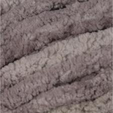 Picture of Blanket Small - Silver Steel - NIL STOCK