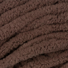 Picture of Blanket Small - Taupe - NIL STOCK