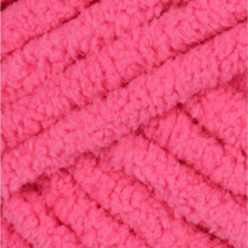 Picture of Blanket Small - Pixie Pink - NIL STOCK