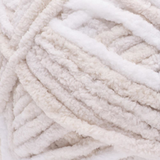 Picture of Blanket Large - Beach Foam - NIL STOCK