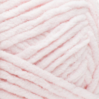 Picture of Blanket Large - Blush Pink - NIL STOCK