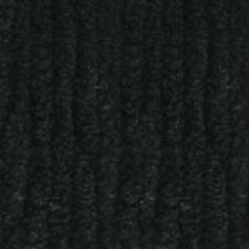 Picture of Blanket Large - Coal - NIL STOCK