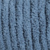Picture of Blanket Large - Country Blue - NIL STOCK
