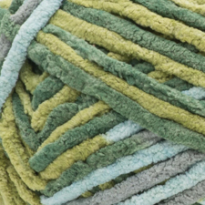 Picture of Blanket Large - Forest Sage - NIL STOCK