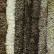 Picture of Blanket Large - Gathering Moss - NIL STOCK