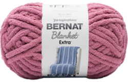 Picture for category Extra Yarn