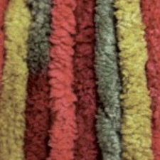 Picture of Blanket Large - Harvest - NIL STOCK